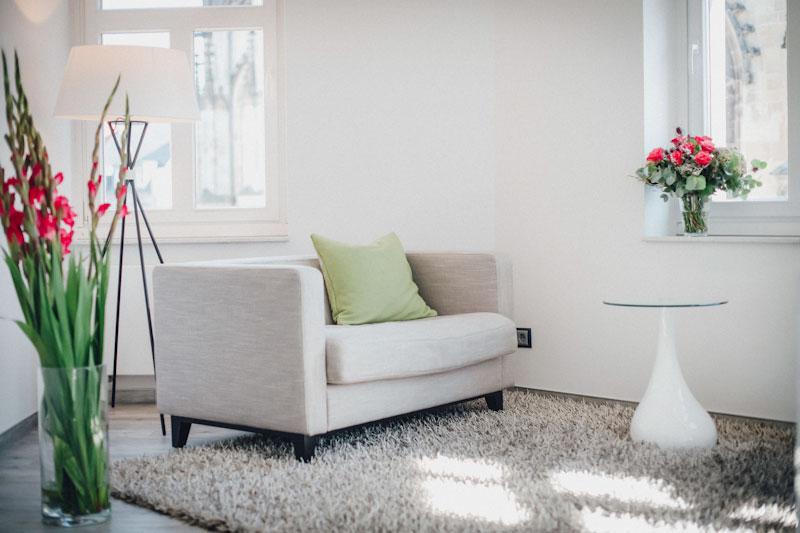 praxisraum-sofa-twenhoefel-muenster-psychotherapie