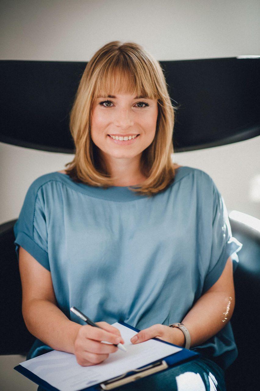 profilbild-psychologin-psychotherapeutin-janne-twenhoefel