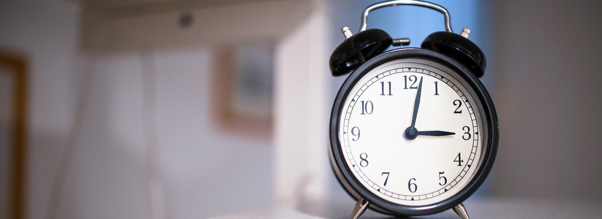 Schlafstörung Depression Gedanken Psychotherapie