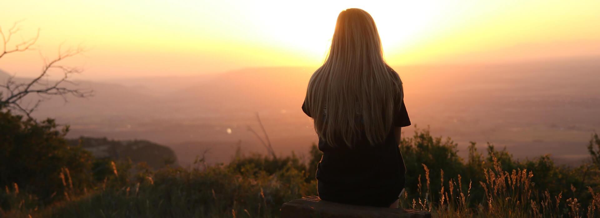 einsamkeit-alleinsein-single-tipps-traurig-bekommen