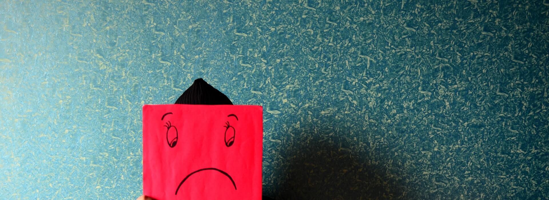 Konflikte-folgen-Depression-Angehörige